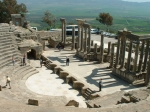 medium_Dougga_theatre.jpg