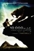 10 000 av JC