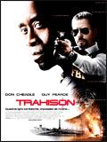 Traitor (Trahison)