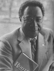 alex haley1.jpg