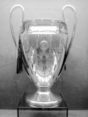 Ligue_des_champions_NB.jpg