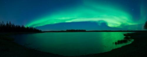 aurore-boreale2.jpg