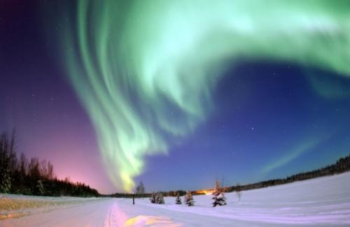 700px-aurore_boreale.jpg