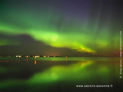 fond-ecran-aurores-boreales.jpg