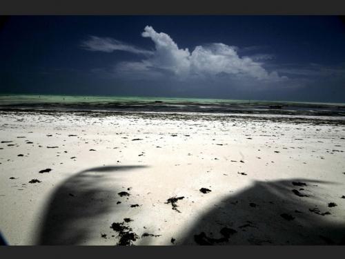 plage-de-jambiani_940x705.jpg
