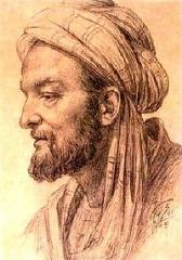 200px-Avicenna_Persian_Physician.jpg