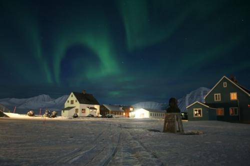 aurore_boreale_a_ny_aalesund.jpg