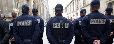 polic78.jpg