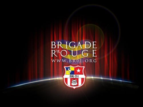 brigade_rouge.jpg